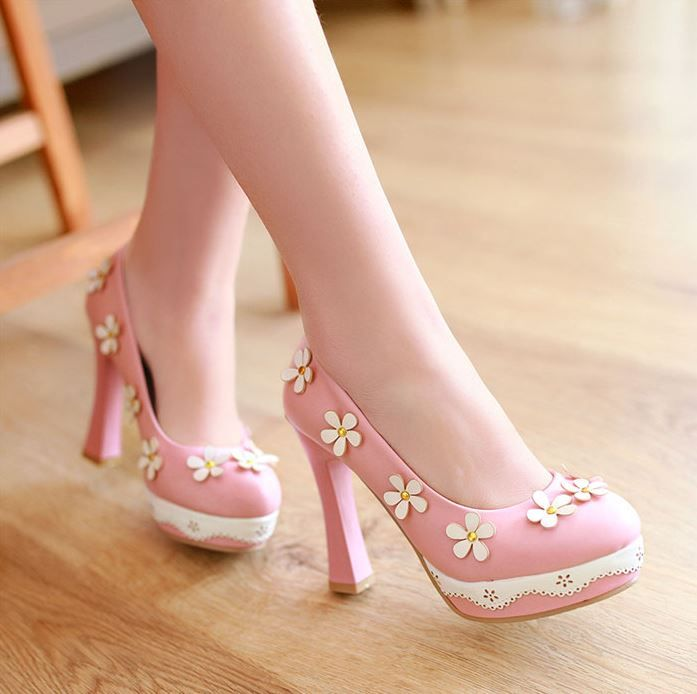 Color: as in pictures Size: US4.0=CN34=220mm(bare feet length) US4.5=CN35=225mm(bare feet length) US5.5=CN36=230mm(bare feet length) US6.0=CN37=235mm(bare feet length) US7.0=CN38=240mm(bare feet length) US7.5=CN39=245mm(bare feet length) US8.5=CN40=250mm(bare feet length) US9=CN41=255mm(...