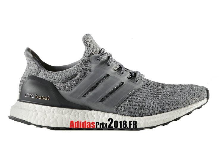 e5beb9d804d ... order adidas ultra boost 3.0 mystery grey ba8849 chaussures adidas  sportswear prix pour homme 0e238 e04ac