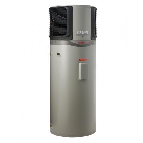 rheem water heating pump heat pump water heating the worldu0027s most efficient way to heat water rheem heat pump water heaters have much larger storage