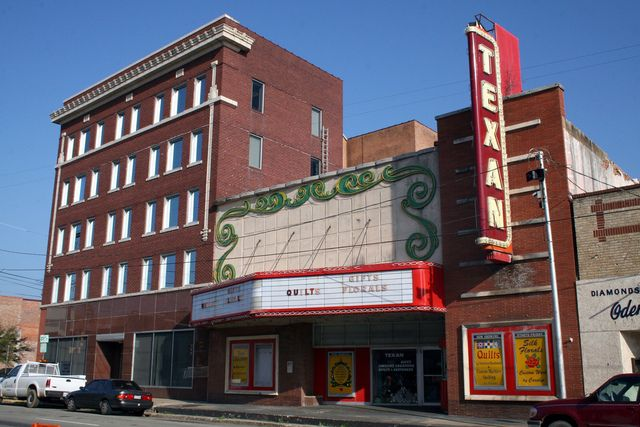 21 Best Greenville Tx Images On Pinterest Greenville Texas Texas History And Lone Star State