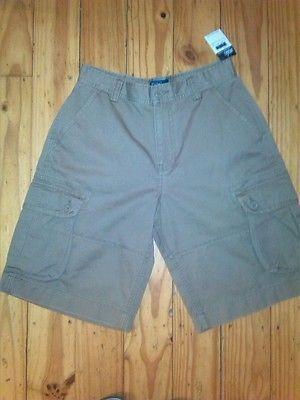 SALE! POLO RALPH LUAREN cargo shorts 28inch waist BNWT Huge saving!!