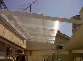 17 mejores ideas sobre techos corredizos en pinterest for Ver toldos para patios