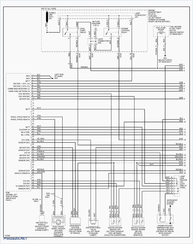 Ford Fuel Pump Relay Wiring Diagram Bookingritzcarlton Info Hyundai Elantra Electrical Diagram Hyundai Accent