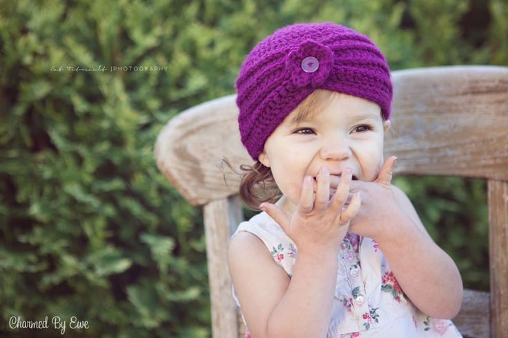 Textured-Turban-on-Charmed-By-Ewe.png (800×533)