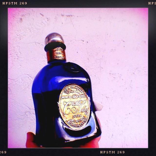 118 best Liquor Cabinet images on Pinterest | Label design, Scotch ...