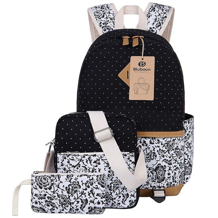 Best 25+ Teen Backpacks Ideas On Pinterest