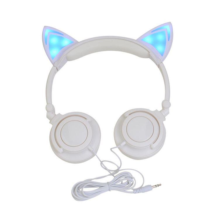 32 Best Iwave Headphones Images On Pinterest Ear Phones