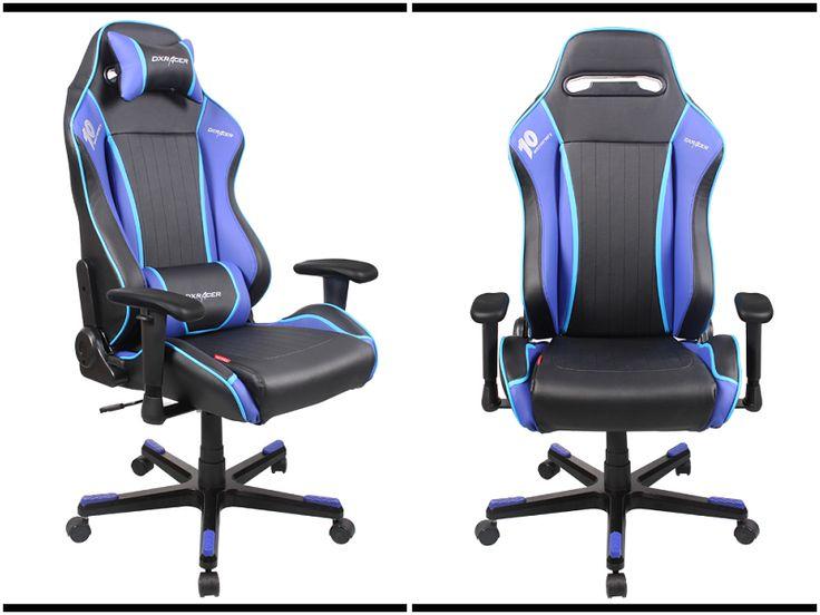 ergonomic computer chair staples 1