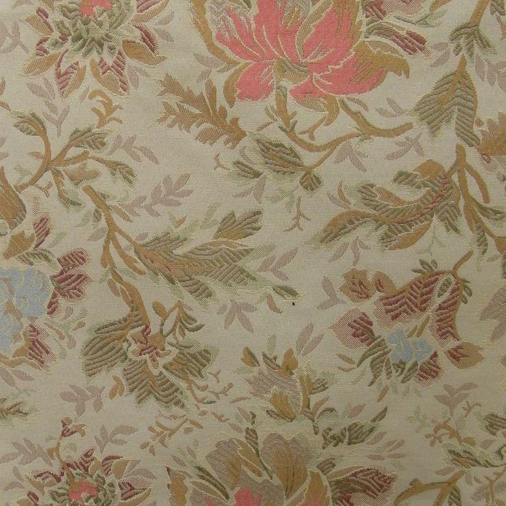 Kolekcja Roy - obiciowe24.pl- tkaniny obiciowe,materiały tapicerskie,tkaniny tapicerskie,materiały obiciowe,tkaniny dekoracyjne,tkaniny zasłonowe