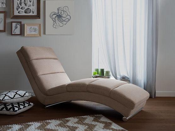 the 25+ best relaxsessel ideas on pinterest   charles eames stuhl