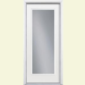19 best doors images on pinterest entrance doors front for Home depot back doors