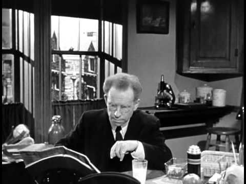 Glenn Miller movie in stereo - Orchestra Wives - YouTube