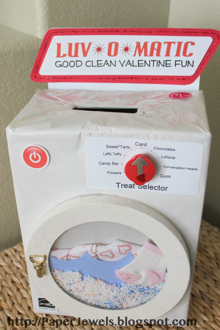 Valentine Box Ideas For Girls. More Valentine Boxes Valentines