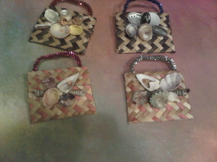 Christmas Crafts To Sell At Craft Fairs Crafts To Make