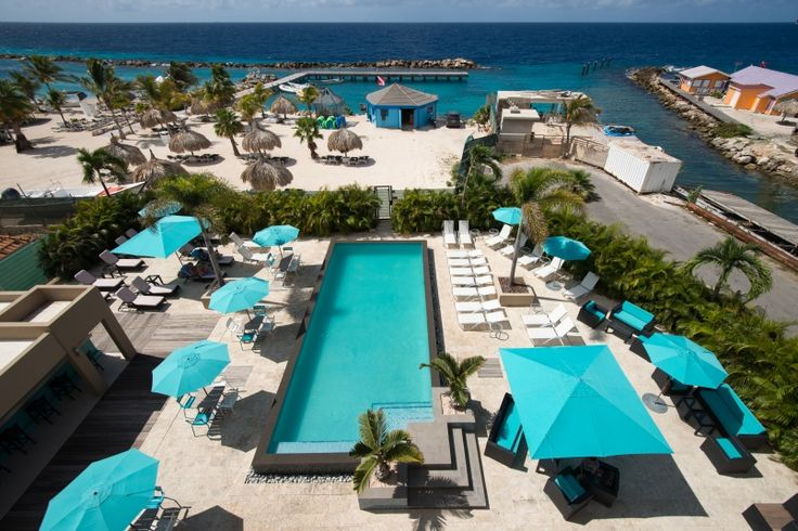 At Beach House Curacao, you will find the top Hotels, Resorts and Places To Stay at the beach in Curacao, Willemstad. We offer you the luxurious places with the perfect ambiance for a relaxing holiday. Call us at +5999 4610004 for any query!