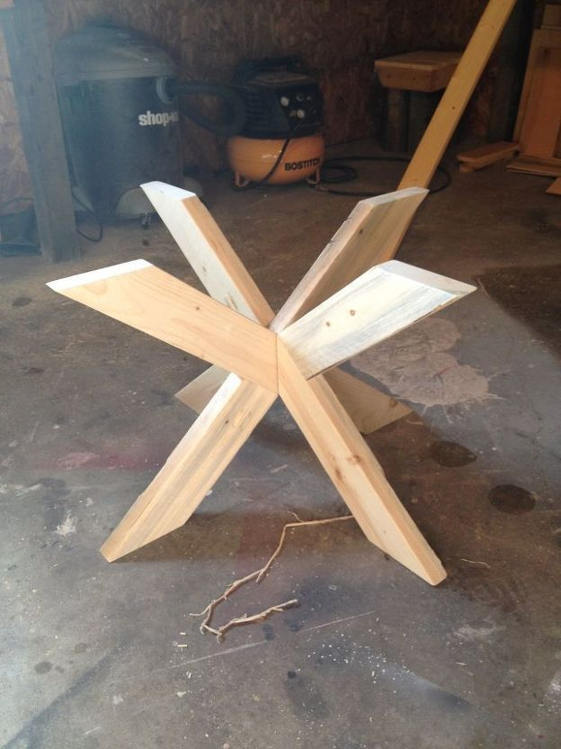 Acidic Wood Plans Porches Woodworkingproject