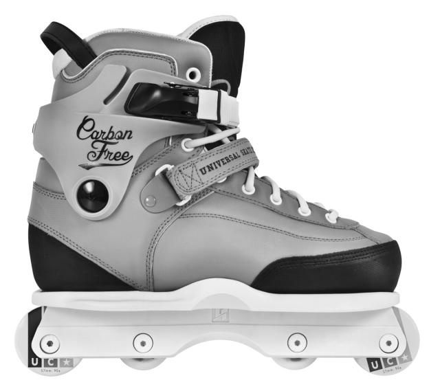 #USD Carbon Free Grey Complete - $319.00 : Now ready for Pre-Order! Click Here!