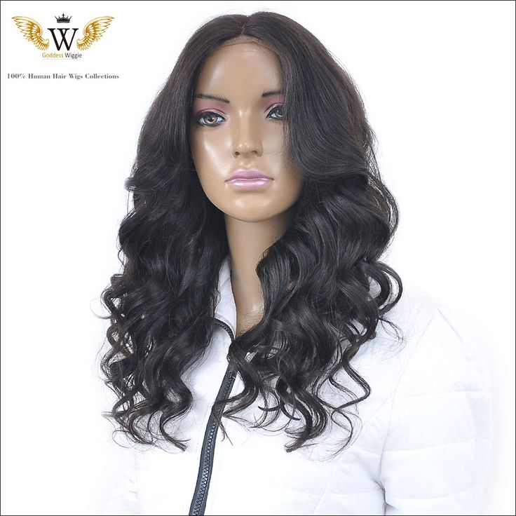 Youtube Cheap Wigs 110