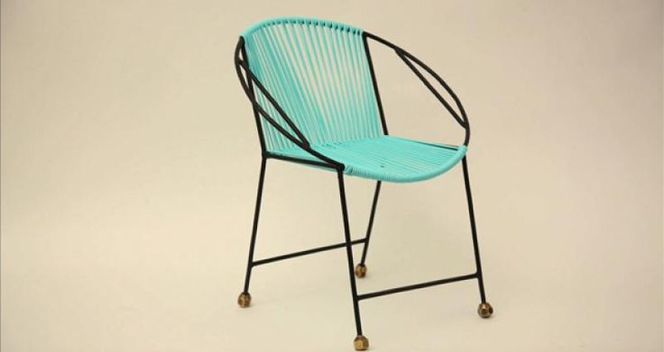 17 best ideas about chaise scoubidou on pinterest