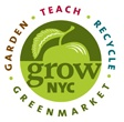 Sustainability-focused classroom lessons & activities from climate education to recycling and much more. from GrowNYC