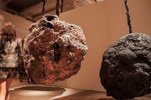 Biennale d'arte 2013, #Venezia- #wilderbiral iPh