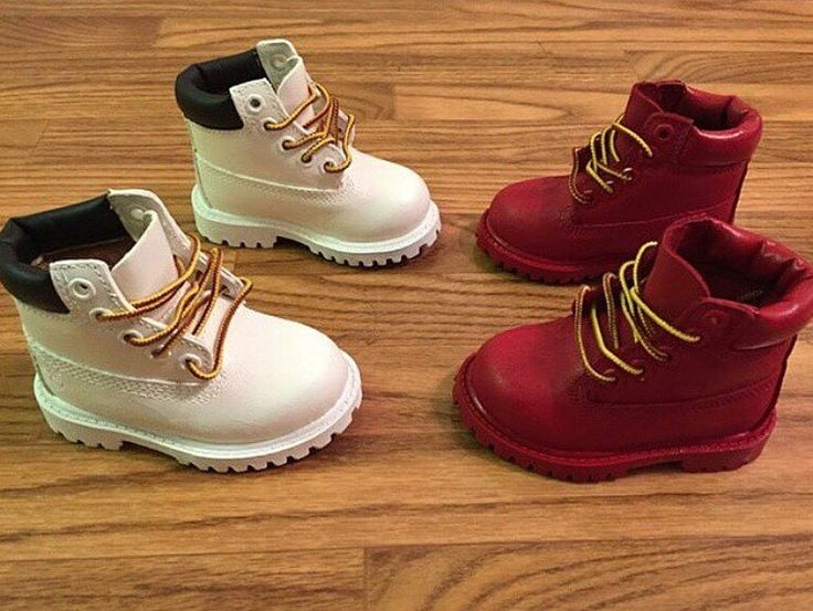 Baby Timberlands!!! #thatlife #swagbrasil #fashionkilla #lifestyle #turnup #turnyourswagon #timbs #FamiliaSwagBrasil  by swagbr_