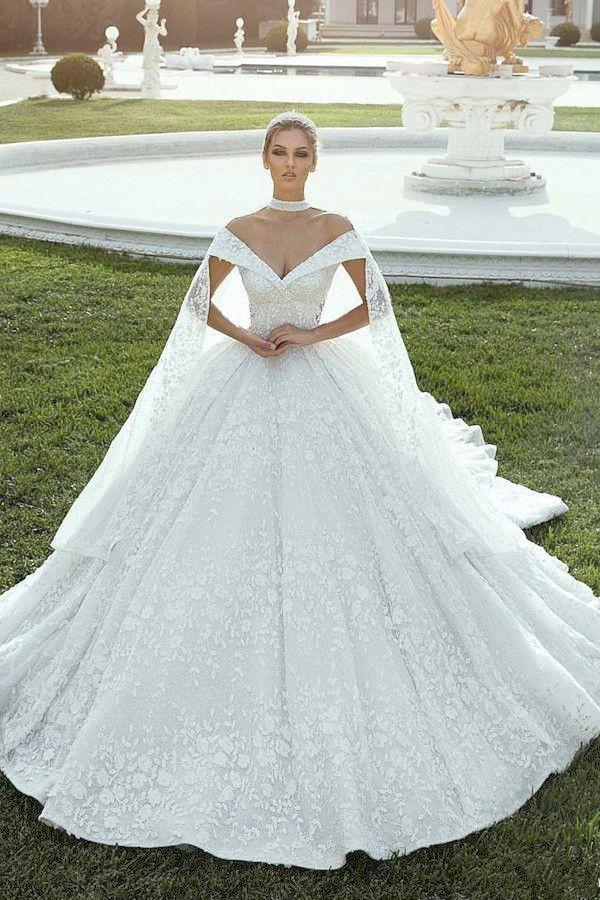 Wedding Crashers Isla Fisher Wedding Dresses Macy S Regarding Wedding Dresses Dallas Gaun Perkawinan Gaun Pengantin Baju Pengantin