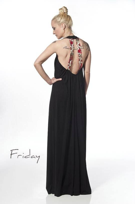 #helmi_daily  #shop_online: http://bit.ly/1kvbBhr