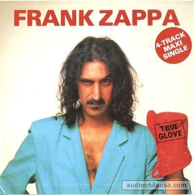 311 Best Frank Images On Pinterest Frank Zappa Funny