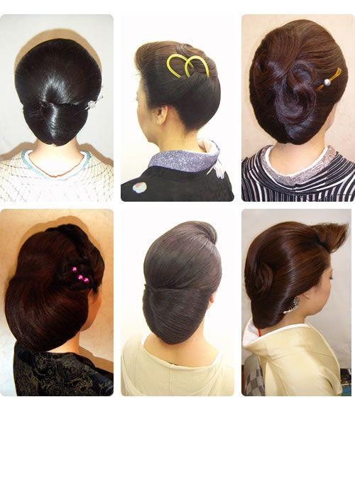 uk.images.search.yahoo.com images view;_ylt=Az_6xdee0wxT0w8AgXRNBQx.;_ylu=X3oDMTI0YWVnYjhmBHNlYwNzcgRzbGsDaW1nBG9pZAMwNzQzMjE2OTRiYjU5ZTY4MzQ5OTgyZGI2MTFkOGUxYgRncG9zAzE4OQRpdANiaW5n?back=http: