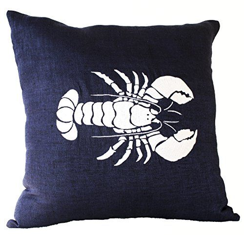 Navy Blue Linen Cushion Covers with White Silk Thread Lob... https://www.amazon.co.uk/dp/B00KU94QAQ/ref=cm_sw_r_pi_dp_fIqCxbH5QE3ZF