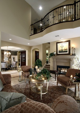 Amazing Living Photos Farmhouse Glam Design, Pictures, Remodel, Decor And Ideas    Page 50