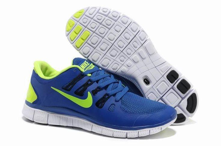 Nike Free 5.0 v2 Homme,nike air royalty,chaussure trail promo - http://www.chasport.com/Nike-Free-5.0-v2-Homme,nike-air-royalty,chaussure-trail-promo-31244.html