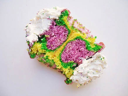 Mardi Gras Cupcakes2: Cupcakes Oh, Gras Cupcakes2, Yummy Cupcakes, Cupcakes Ideal, Cupcakes Recipes, Awesome Cupcakes, Cupcakesoh Yum, Cupcakes Delight, Cupcakes Yum
