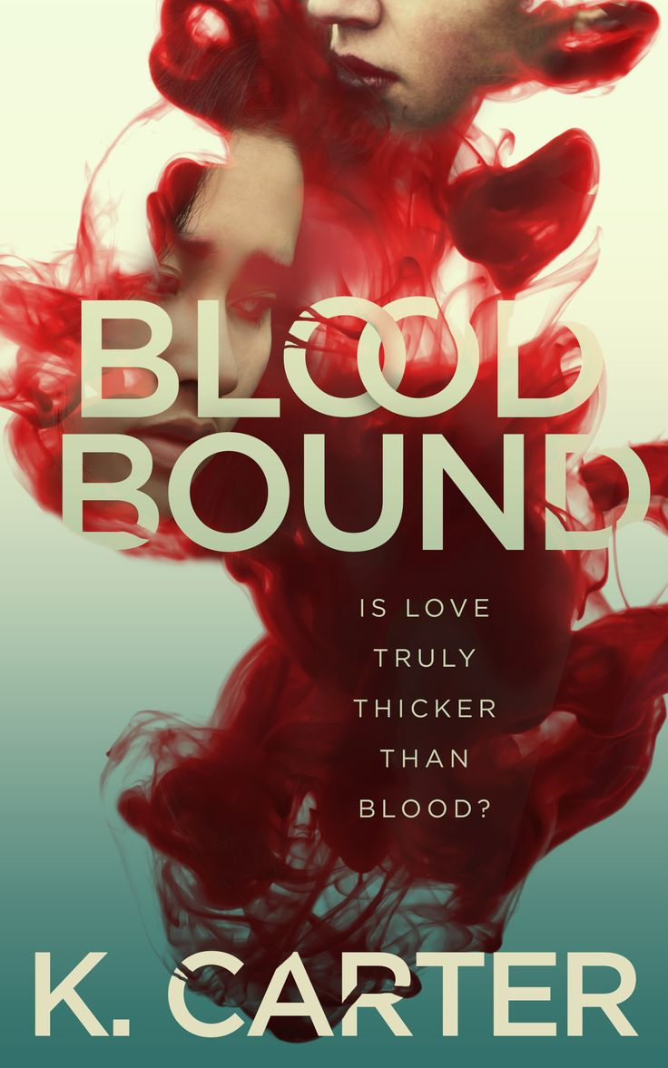 Book Cover Designs for Blood Bound. If you would like to commission us for your book cover, please visit our website #bookcover #bookcoverdesign #bookcovers #bookcoverart #ebookcover #ebookcovers #bookcoverartwork #bookcoverartist #bookcoverdesigner #ebookcoverdesign #ebookcoverdesigner #ebookcoverart