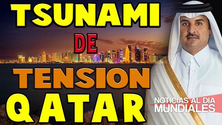 NOTICIAS DE HOY 7 JULIO 2017, NOTICIAS ULTIMA HORA 8 JULIO, INSURANCE TO...