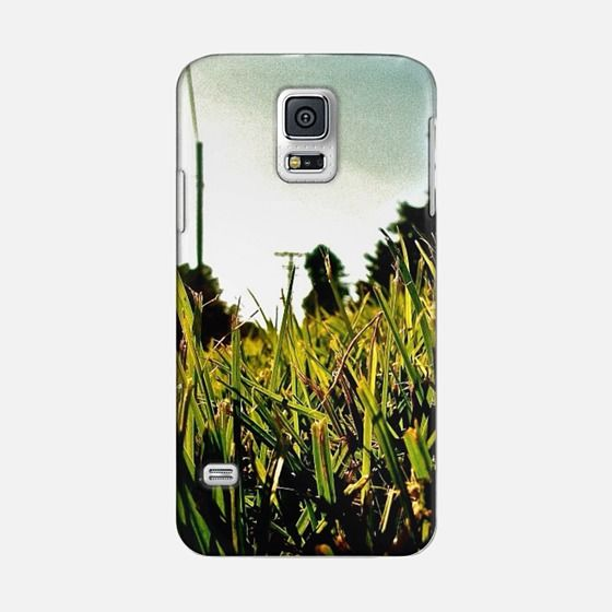 @casetify sets your Instagrams free! Get your customize Instagram phone case at casetify.com! #CustomCase Custom Phone Case | Casetify | Portrait  | Wade Rutter