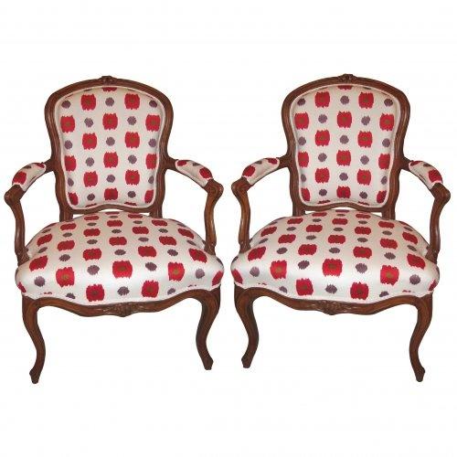 72 best furniture works of art images on pinterest. Black Bedroom Furniture Sets. Home Design Ideas