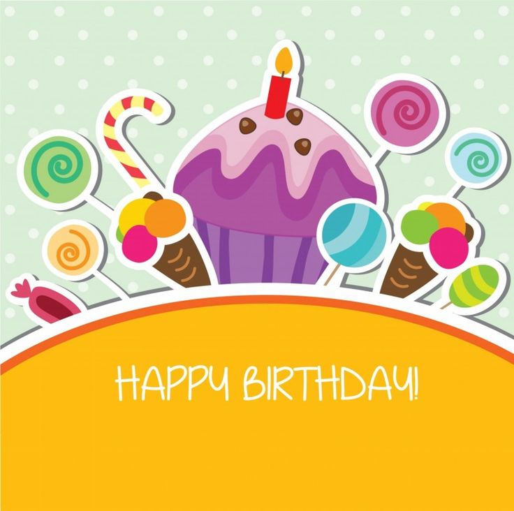 17 Best images about happy – Send Birthday Card Online
