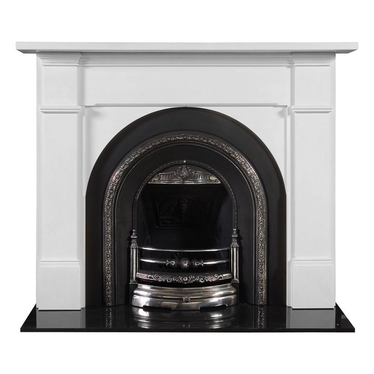 Georgette Timber Mantle | Lux Premium Fascia With Hood in Detail Polished | Timeless Victorian style | Buy at Schots in Melbourne & Geelong, Australia or online at www.schots.com.au