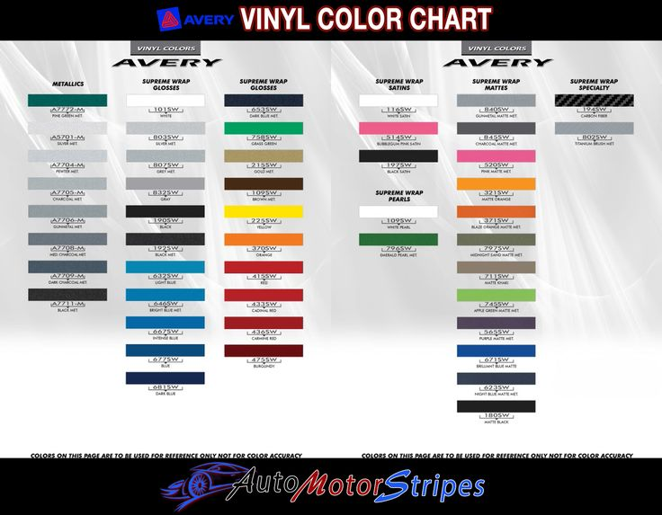 Best Colors For Wraps Images On Pinterest Mustang Super Snake - Superb vinyl graphics