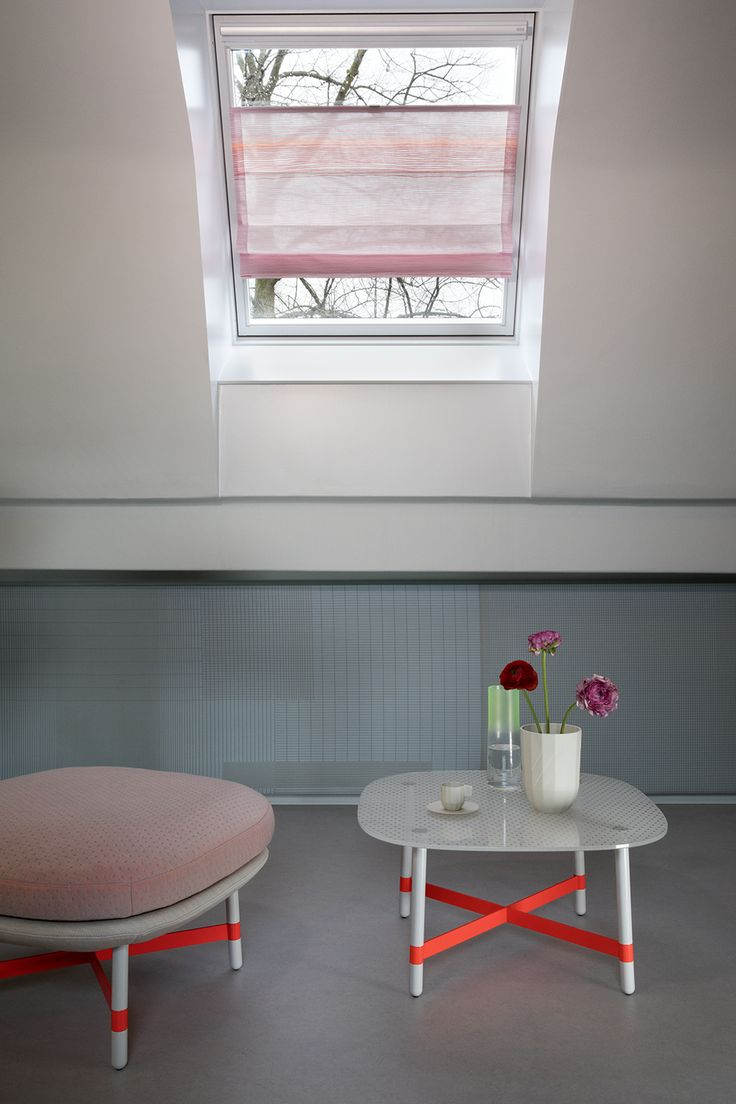 Velux Reference tout 18 best velux colour collectionscholten & baijings images on