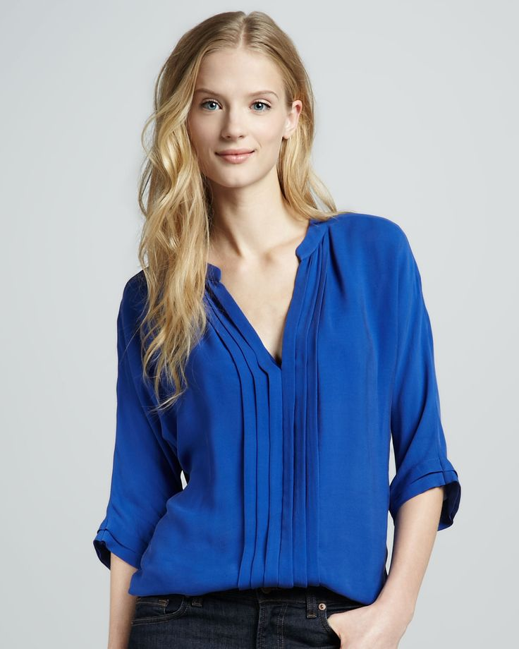 http://ncrni.com/joie-marru-silk-blouse-bright-blue-p-10387.html