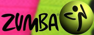 Praticar Zumba - Fitness. Informações, como praticar, dietas, videos, aulas…