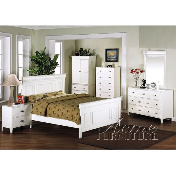 14 Excellent White Bedroom Sets Queen Photograph Ideas