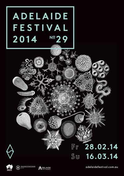 Adelaide Festival 2014