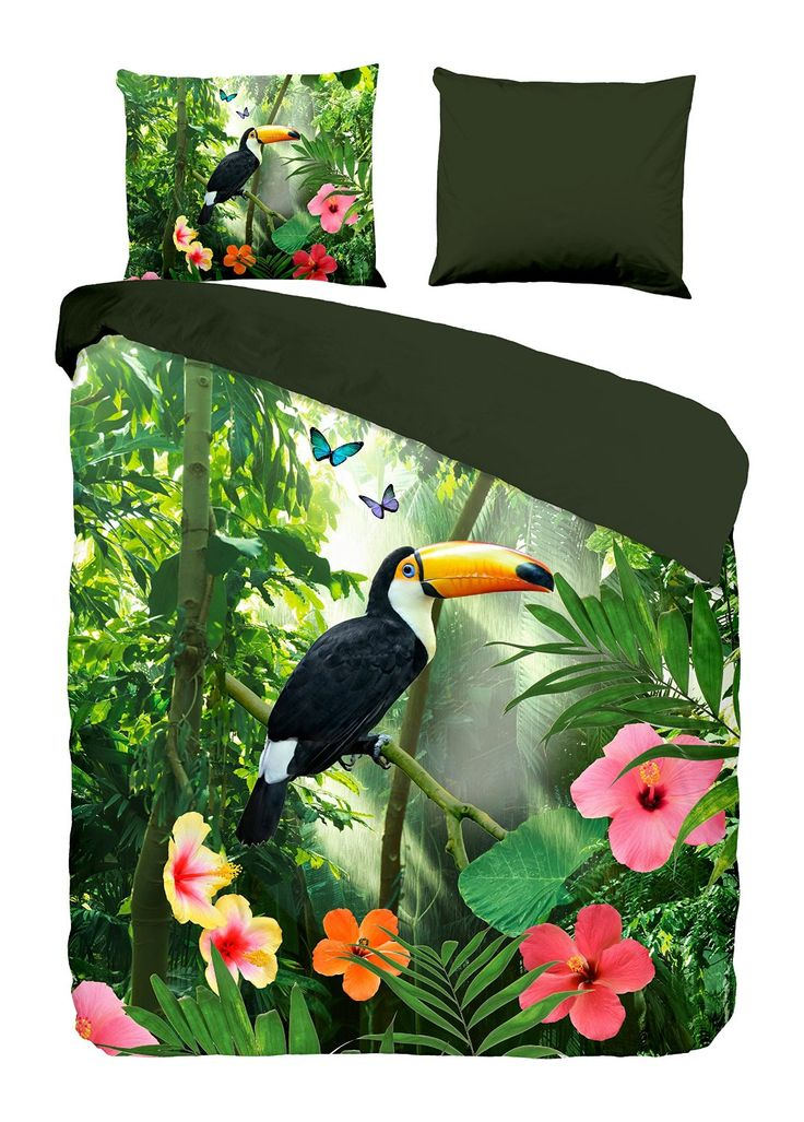 Housse De Couette Amazon