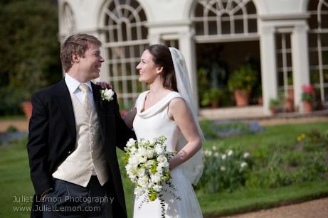 rosanna and blake wedding 14