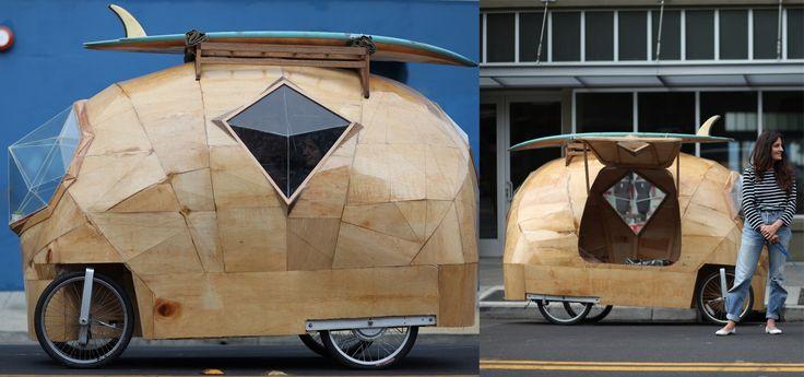 163 best nachhaltig reisen slow travelling images on pinterest autos holiday destinations. Black Bedroom Furniture Sets. Home Design Ideas