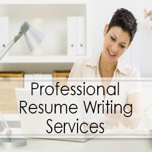 Get Your Resume Professionally Written By A Certified Professional Writer
